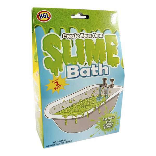 Bilde av Bath Slime