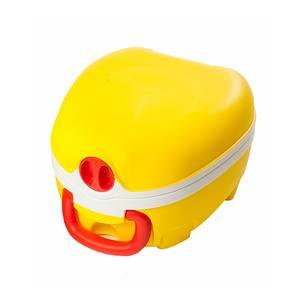 Bilde av My Carry Potty reisepotte - flere farger