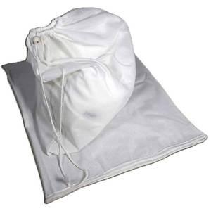 Bilde av LittleLamb vaskepose netting
