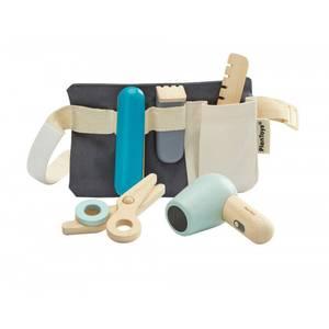 Bilde av Plan Toys frisørsett