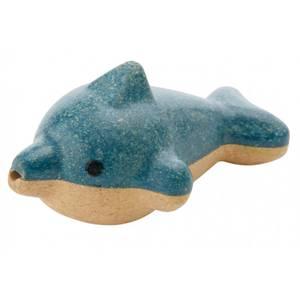 Bilde av Plan Toys delfinfløyte