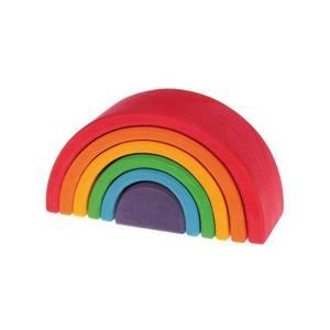 Bilde av Grimm's regnbue medium