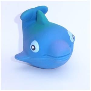 Bilde av Lanco delfinunge naturgummi
