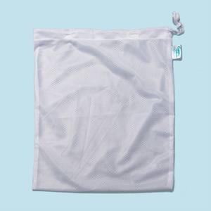 Bilde av Cheeky Wipes nettingpose til kluteboks