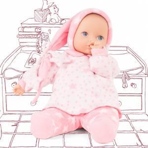 Bilde av Götz babydukke Baby Pure
