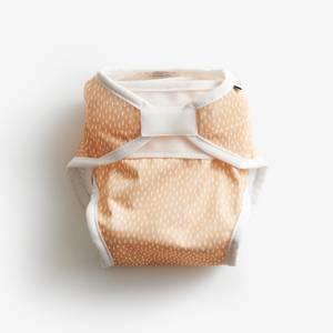 Bilde av Vimse Soft Cover nyfødt