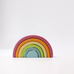Bilde av Grimm's regnbue pastell medium