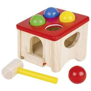 Bilde av Goki hammerspill slå ballen