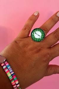 Bilde av Bra nok - ring