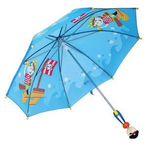 Bilde av Paraply pirat