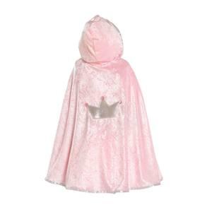 Bilde av Prinsesse, kappe