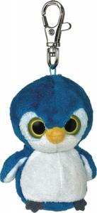 Bilde av YooHoo Pingvin nøkkelring