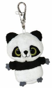 Bilde av YooHoo Panda nøkkelring