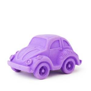 Bilde av VW Boble i naturgummi