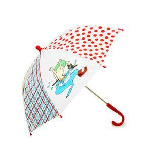Bilde av Paraply Pippi