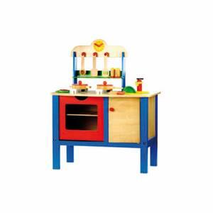 Bilde av Kjøkkenkrok for barn, 17