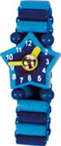 Bilde av Blå klokke