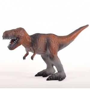 Bilde av Dinosaur Tyrannosaurus Rex