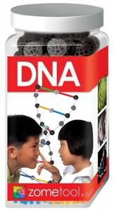 Bilde av Zometool DNA