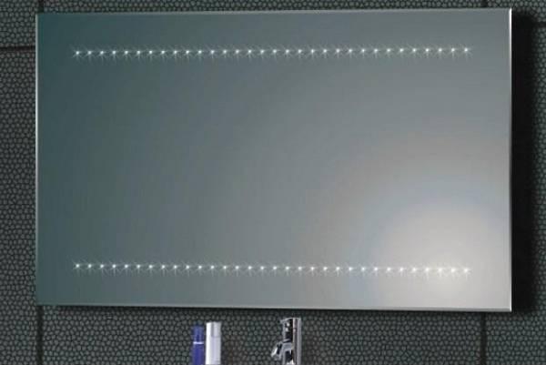 Bilde av BADEROMSSPEIL M/LED- BELYSNING 95CM