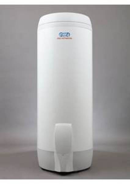 Bilde av Oso Saga S 250ltr. varmtvannsbereder