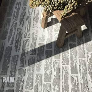 Bilde av RAW STONES WAALTJES