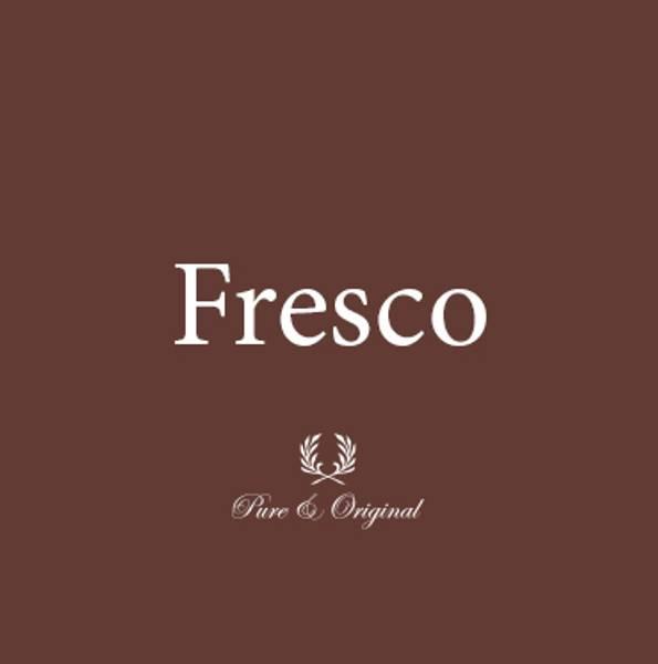 Maling, Kalkmaling, Fresco, Classico, Pureandoriginal, Pureoriginal, Jotun, Minerals, Purecolor