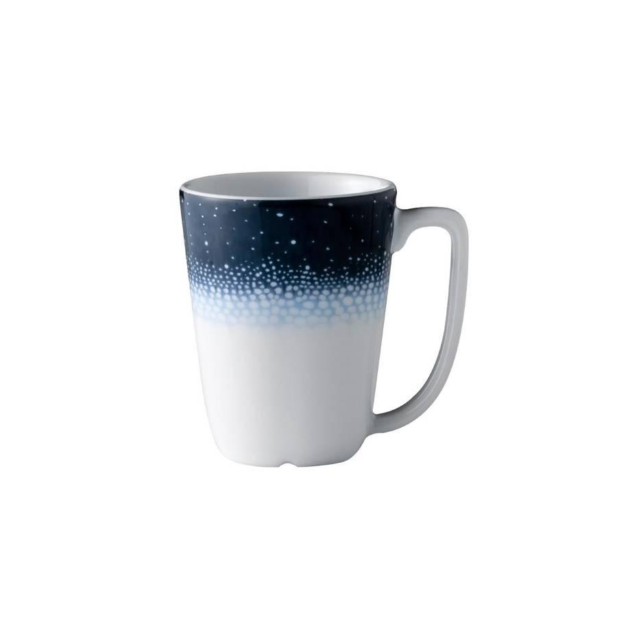 Kopp 20 cl - Osean Galakse