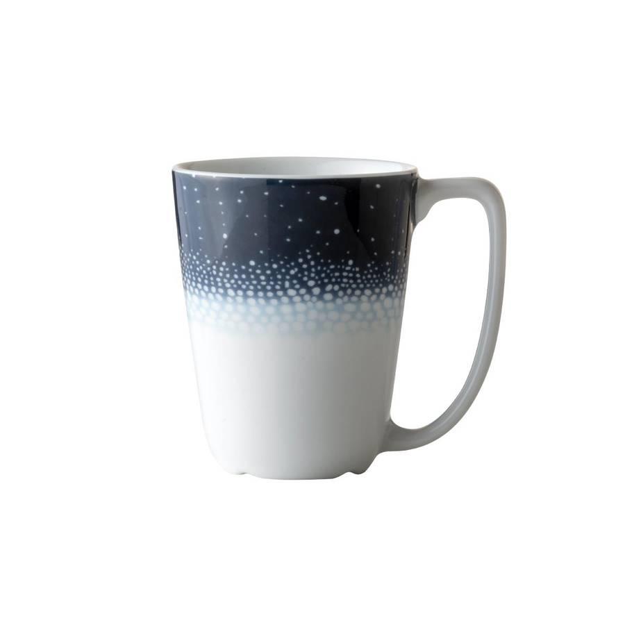 Krus 30 cl - Osean Galakse
