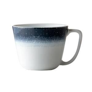 Bilde av Tekopp 40 cl - Osean Galakse