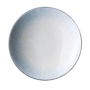Bilde av Dyp tallerken 23 cm - Osean Hav