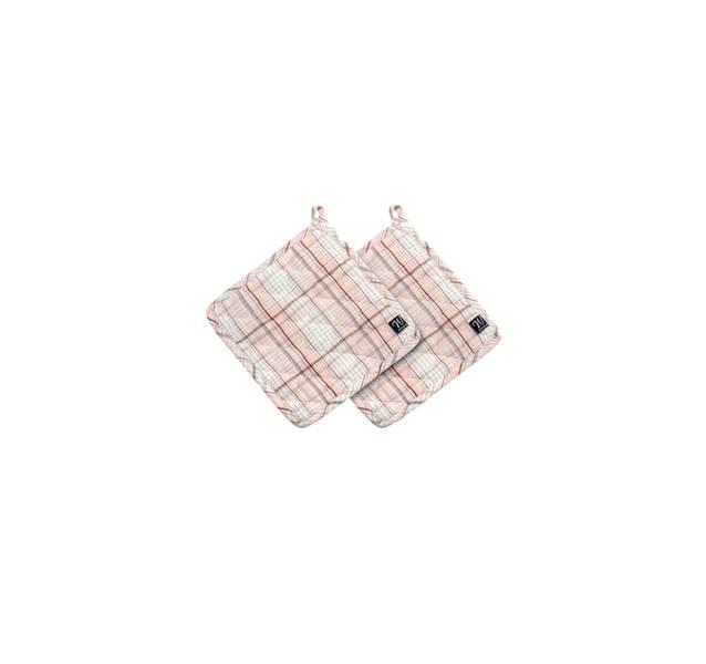 Gryteklut 22 x 22 cm 2 pakk - Nord Rute