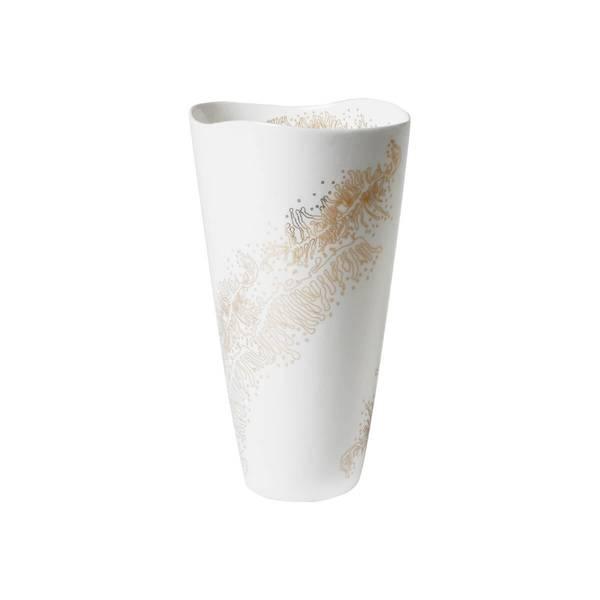 Vase 22 cm - Leve