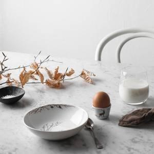 Bilde av Eggeglass 5 cm - Alveskog