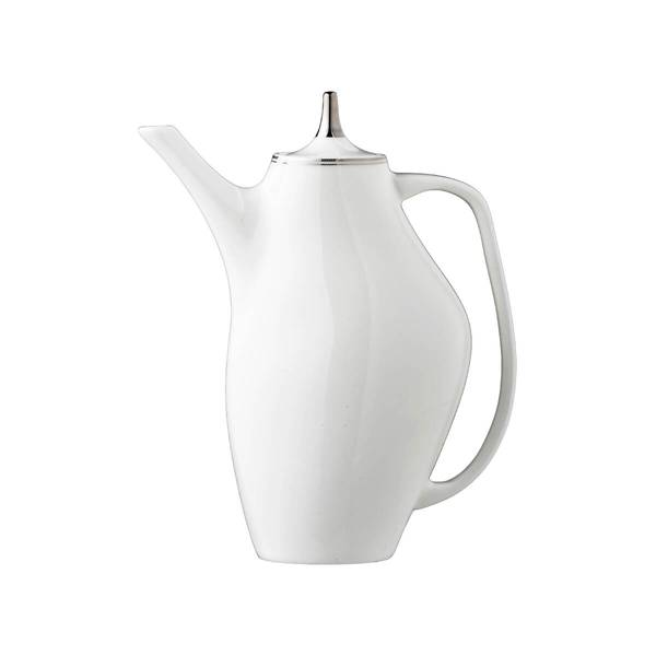 Kaffekanne 1 l - Fnugg