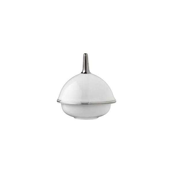 Mini bolle 6,5 cm - Fnugg