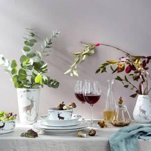 Bilde av Vase 15 cm - Alveskog