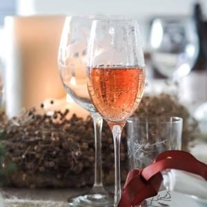 Bilde av Champagne 30 cl - Alveskog