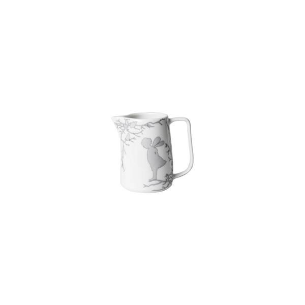 Mini mugge 0.1 L - Alv