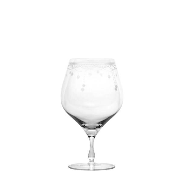 Øl/ mineralvann 50 cl - Julemorgen