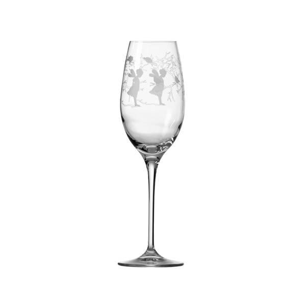 Champagne 30 cl - Alv