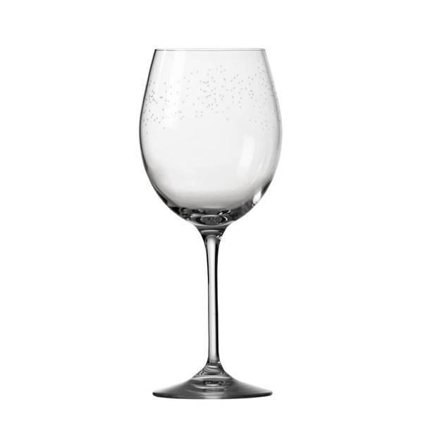 Rødvin 65 cl - Dugg