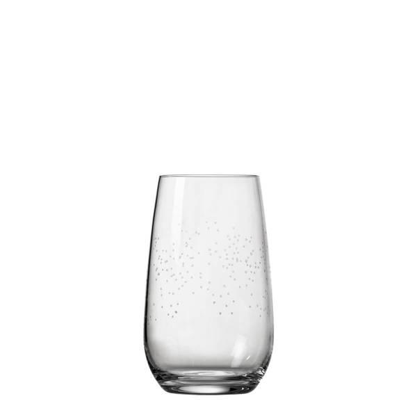 Øl/mineralvann 48 cl - Dugg