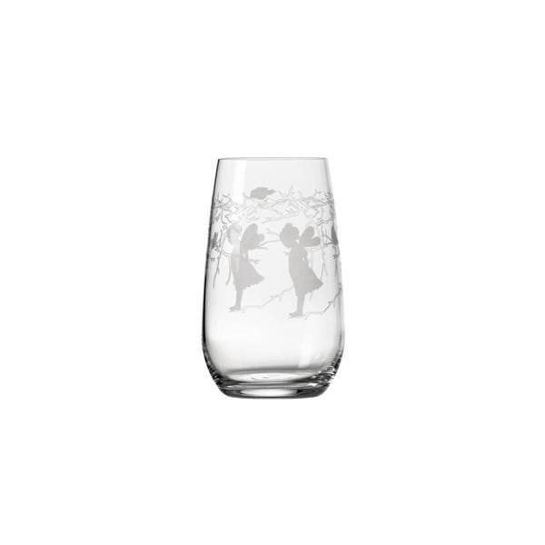 Øl/mineralvann 48 cl - Alv