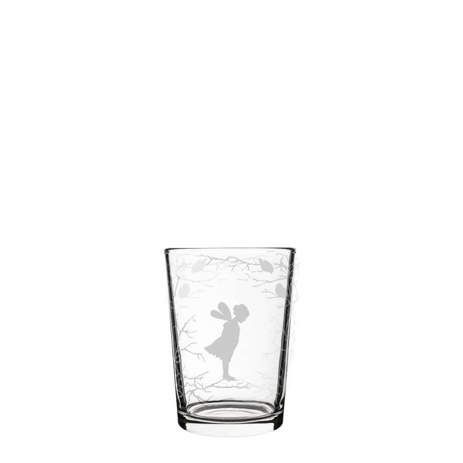 Glass 25 cl - Alv