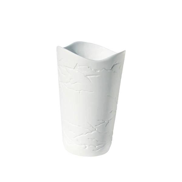 Medium vase 20 cm - Alvekvist