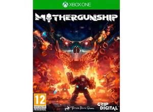 Bilde av Mothergunship (Xbox One)