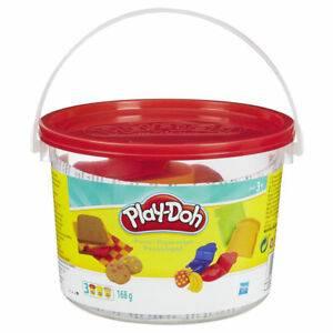 Bilde av Play-Doh Mini Bucket Picnic