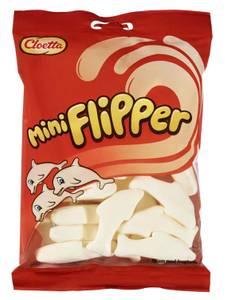 Bilde av Mini Flipper Cloetta 120g