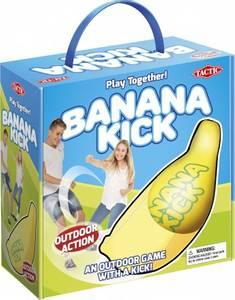 Bilde av Banana Kick Tactic - Europeisk Utgave